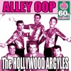 Alley Oop (Remastered) - Single