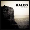You Remain - Kaleo