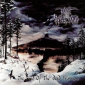 Dark Inversion - I Am the Prince of Darkness of My Soul