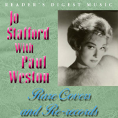 You Belong to Me - Jo Stafford & Paul Weston and His Orchestra