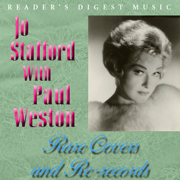 You Belong to Me - Jo Stafford & Paul Weston and His Orchestra - Jo Stafford & Paul Weston and His Orchestra