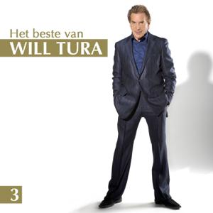 Will Tura - Het Beste Van Will Tura, Vol. 3