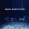 Nightbook - Ludovico Einaudi