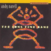 Listen to 30 seconds of Andy Narell - You the Man