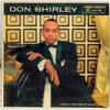 Don Shirley - Don Shirley  artwork