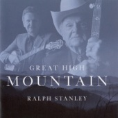 Ralph Stanley - Clinch Mountain Backstep
