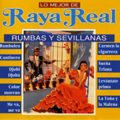 Spanish Rumba: Bamboleo - Cantinero de Cuba - Djobí, Djobá - Se Pasaban los Días - Me Va, Me Va - Mi Guitarra - Color Moreno - Ay Peregrina!