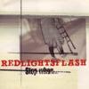 Red Lights Flash