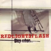 Red Lights Flash - Past Soul