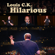 Hilarious - Louis C.K.