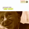 As Time Goes By: The Best of Jimmy Durante - Jimmy Durante
