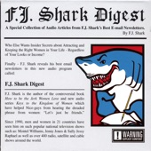 F.J. Shark - Introduction