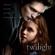 Twilight (Original Motion Picture Soundtrack) - Various Artists