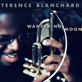 Terence Blanchard - If I Could, I Would