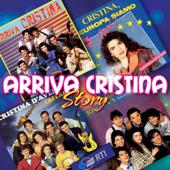 Arriva Cristina Story
