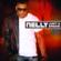 Nelly - Just a Dream mp3