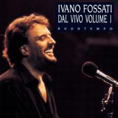 Dal vivo, vol. 1 - Buontempo (Remastered)