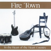 Fire Town - Favorite Song