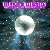 Thelma Houston - Don't Leave Me This Way artwork