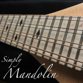 Simply Mandolin