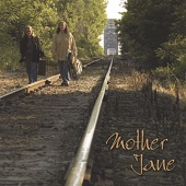 Mother Jane - And Counting