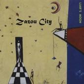 Zazou City - Mañanita