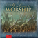 Terry Clark - We've Come to Worship Live