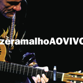 [Download] Batendo Na Porta do Céu (Knockin' On Heaven's Door) [Ao Vivo] MP3