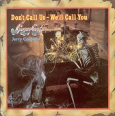 Sugarloaf - Don't Call Us - We'll Call You (Original Hit Single Version)