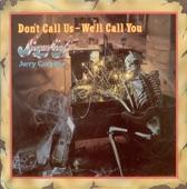 Sugarloaf - Don't Call Us - We'll Call You (Original Hit Single Version)