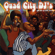 download lagu Work Baby Work (The Prep) - Quad City DJ