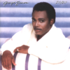 George Benson - Nothing's Gonna Change My Love for You artwork