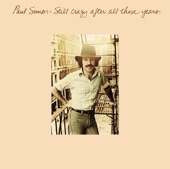 Paul Simon - Have a Good Time