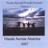 Hands Across America 2007 Vol.5