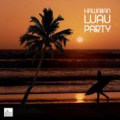 [Download] Island Music MP3
