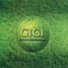GIGI - Akhirnya artwork