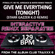 Give Me Everything (Tonight)[129 BPM Starr Gazzer K.O Remix] - Bully Boyz