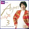 Pam Ayres - Ayres on the Air, Series 3 artwork