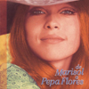 De Marisol a Pepa Flores - Marisol