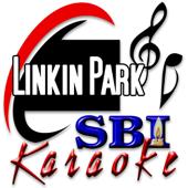 SBI Karaoke: Linkin Park