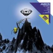 Mason - The Ridge (Oliver Klein & Peter Jürgens Remix)