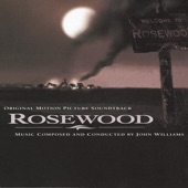 John Williams - Rosewood