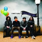 I Don't Care (UK Version) - Single