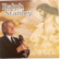 The Uncloudy Day - Ralph Stanley