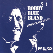 "Download Members Only - Bobby ""Blue"" Bland Mp3 and Videos"