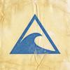 Viimeinen Atlantis - Stam1na