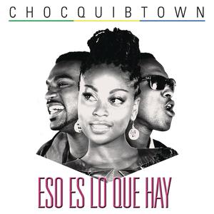 ChocQuibTown - Hasta el Techo