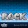 Mississippi Queen (Karaoke Version) - The Karaoke Channel