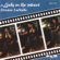 Down Home Blues (X-Rated) - Denise LaSalle