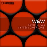 Mainstage / System Overload - Single